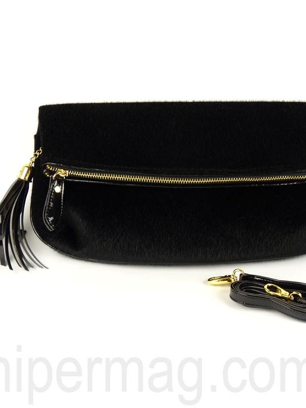 Малка дамска чанта  Sara Pen