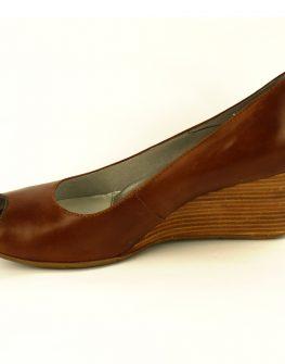 Удобни дамски обувки STONEFLY
