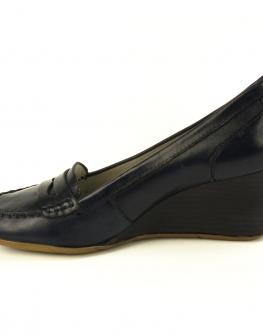 Обувки STONEFLY с ток-платформа