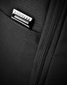 Бизнес чанта Samsonite на колела Pro- Dlx, за 16.4 инча лаптоп