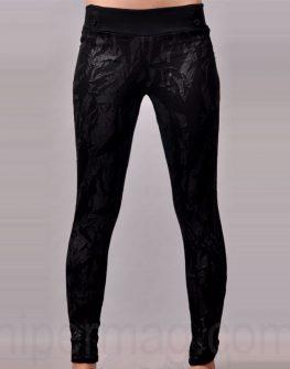 Дамски клин и къси панталони La speciale