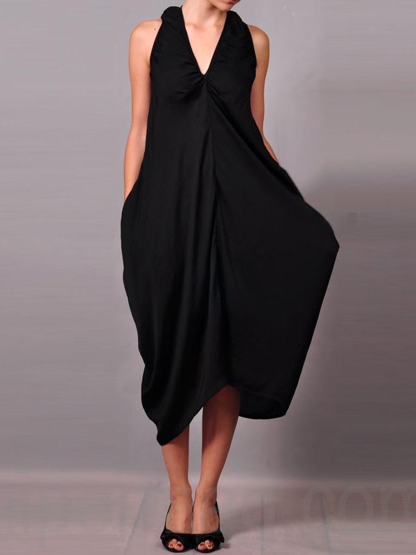 Нежна рокля La speciale