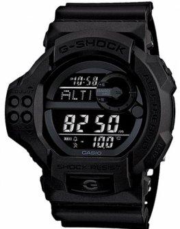 Мъжки часовник Casio GDF-100BB-1E