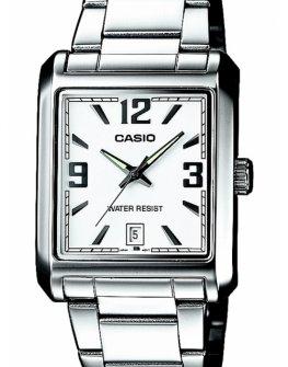 Мъжки часовник Casio MTP-1336D-7A