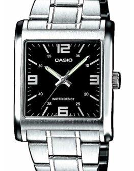 Мъжки часовник Casio MTP-1337D-1A