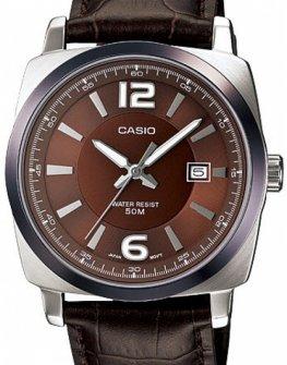 Мъжки часовник Casio MTP-1339L-5A