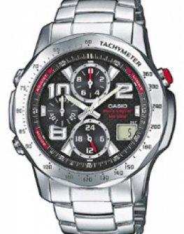 Мъжки часовник Casio WVQ-550DE-1A