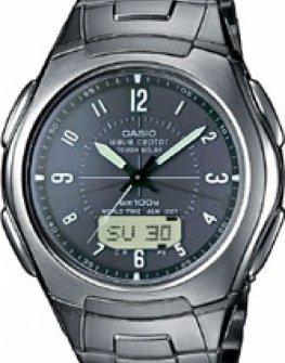Мъжки часовник Casio WVA-430TDE-1A2
