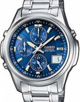Мъжки часовник Casio LIW-500DE-2A