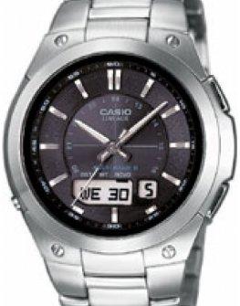 Мъжки часовник Casio LCW-M150D-1A