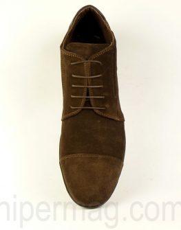 Спортно елегантни мъжки обувки Sara Pen