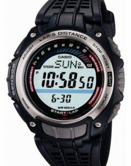 Мъжки часовник Casio SGW-200B-1V