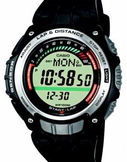 Мъжки часовник Casio SGW-200-1V