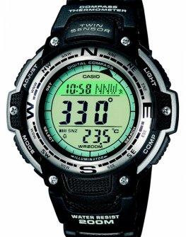 Мъжки часовник Casio SGW-100-1V