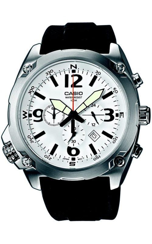 Мъжки часовник Casio MTF-E002-7A
