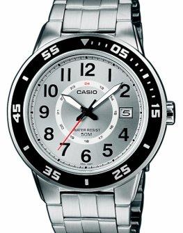 Мъжки часовник Casio MTP-1298D-7B1