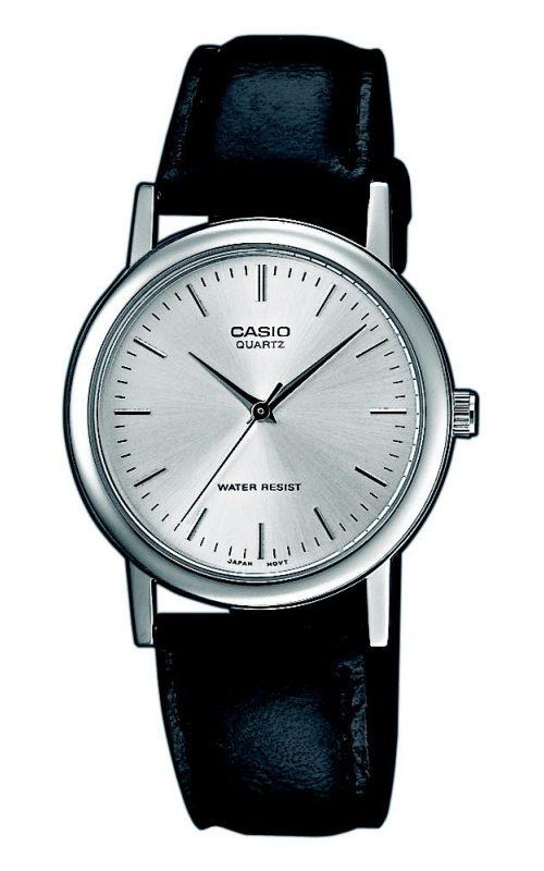 Мъжки часовник Casio MTP-1261E-7A