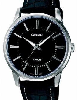 Мъжки часовник Casio MTP-1303L-1A