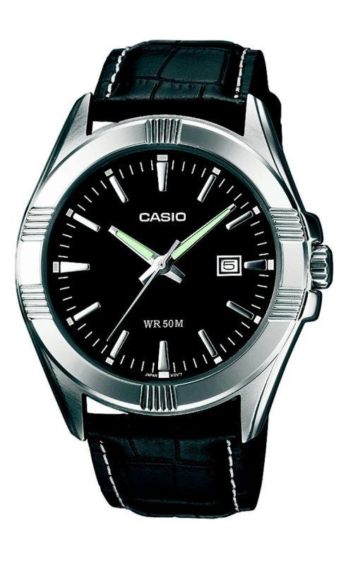 Мъжки часовник Casio MTP-1308L-1A