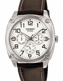 Мъжки часовник Casio MTP-1309L-7B