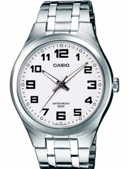 Мъжки часовник Casio MTP-1310D-7B