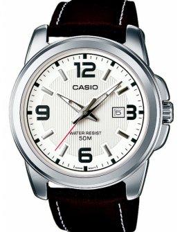 Мъжки часовник Casio MTP-1314L-7A