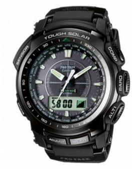 Мъжки часовник Casio PRW-5100-1ER