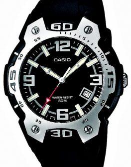 Мъжки часовник Casio MTR-102-1A1