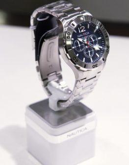 Мъжки часовник Nautica A19582G