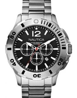 Мъжки часовник Nautica A19581G