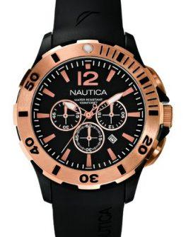 Мъжки часовник Nautica A19556G