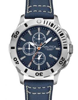 Мъжки часовник Nautica A18642G