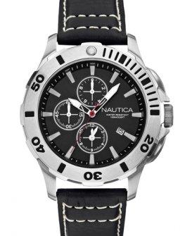 Мъжки часовник Nautica A18641G