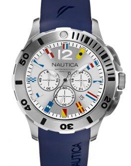 Мъжки часовник Nautica A18640G