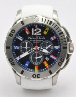 Мъжки часовник Nautica A18638G
