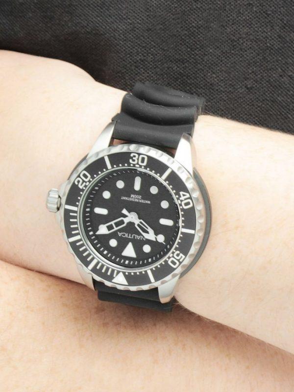Мъжки часовник Nautica A18630G