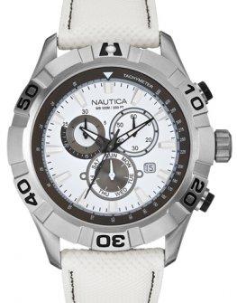 Мъжки часовник Nautica A18629G
