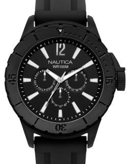 Мъжки часовник Nautica A17594G