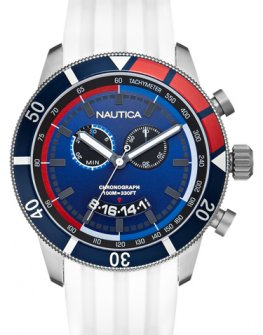 Мъжки часовник Nautica A17585G