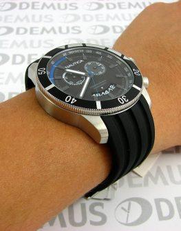 Мъжки часовник Nautica A17583G