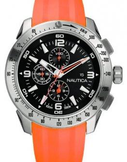 Мъжки часовник Nautica A17568G