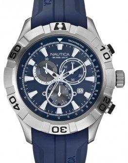 Мъжки часовник Nautica A18626G