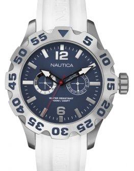 Мъжки часовник Nautica A16616G