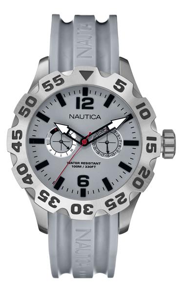 Мъжки часовник Nautica A16615G