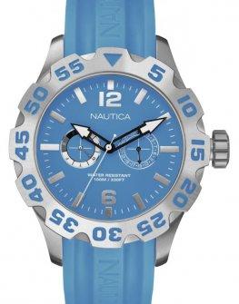 Мъжки часовник Nautica A16607G
