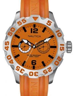 Мъжки часовник Nautica A16606G