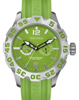 Мъжки часовник Nautica A16605G