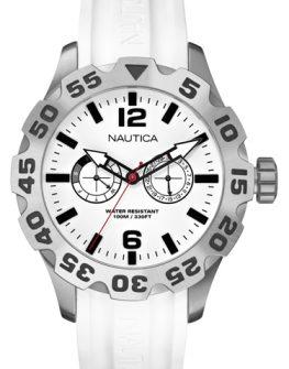 Мъжки часовник Nautica A16603G