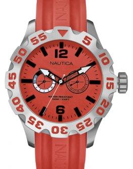 Мъжки часовник Nautica A16602G