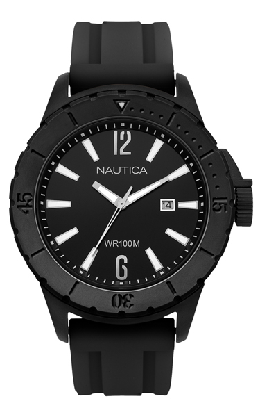 Мъжки часовник Nautica A15601G